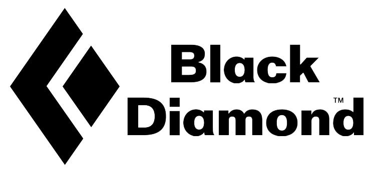 eierberg forum black diamoond